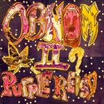 "Obnox - Purple Reign 7"" (Negative Guest List)"